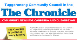 Chronicle – June 16