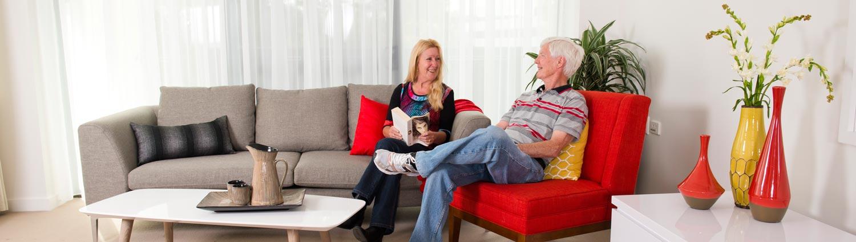 Retirement Expo Organised Day Tour for Hindmarsh Retirement Villages