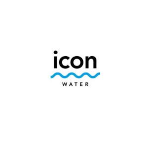 Icon Water's – Community Consultative Forum