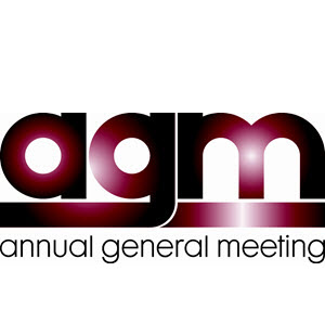 Tuggeranong Community Council Inc Annual General Meeting   Tuesday, 6 September 2016
