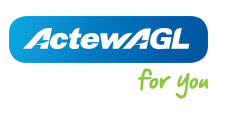 ActewAGL Seeks Your Input on Their Five Year Plan