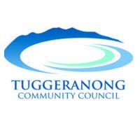 Tuggeranong Community Council Clarification Survey