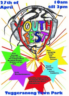 Youth Fest