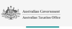 Tax Help Needs You!