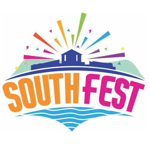Countdown to SouthFest