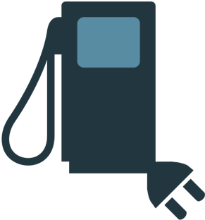 Latest Fuel Pricing