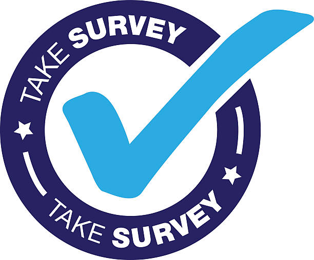 Tuggeranong Community Survey 2019