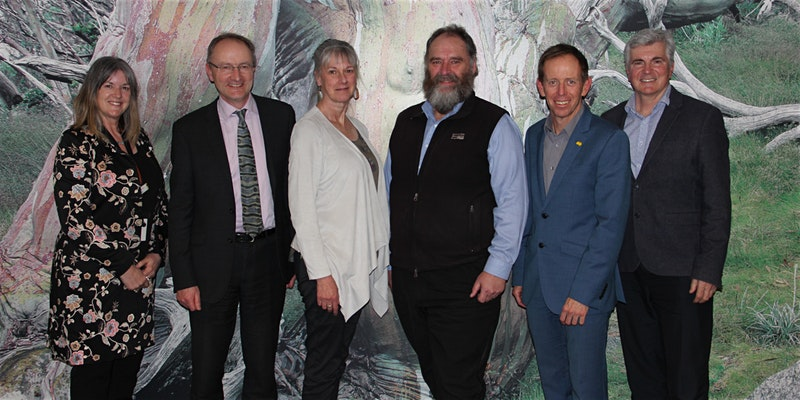 Climate Change Council Community Forums